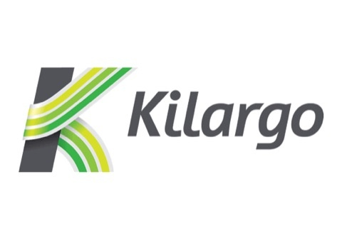 Kilargo Logo - Click to go through to the Kilargo Website
