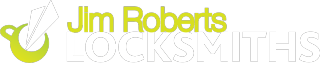 Jim Roberts Locksmiths | Locksmith Townsville | 24Hr Emergency Locksmith