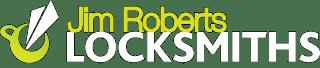 Jim Roberts Locksmiths | Locksmith Townsville | 24Hr Emergency Locksmith