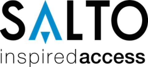 Salto Logo and Link To Salto Site