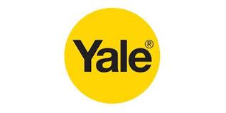 Yale Logo - press to go to Yale Australia