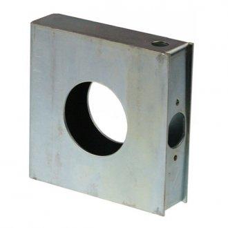 LB15 Lock Box