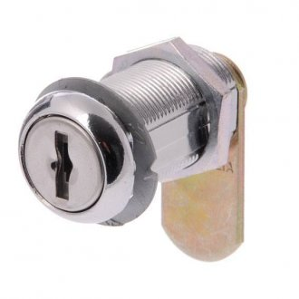 QFES 32mm Cam Lock