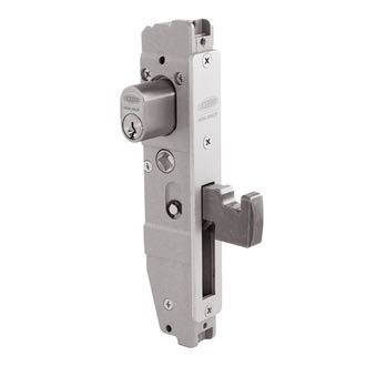 Synergy 3542 Mortice Lock