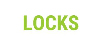 Button for Locks Page