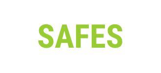 Button for Safes
