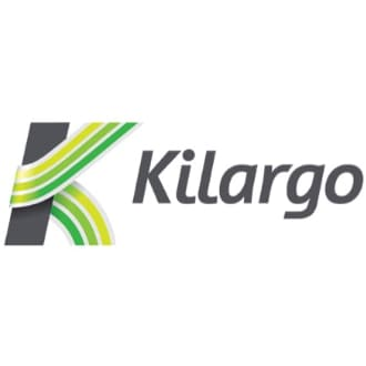 Press here to go to the Kilargo Homepage