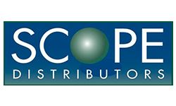 Click to go through to the Scope Distributors Website